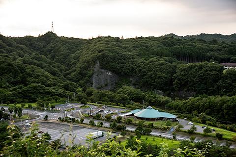 片倉ダム21