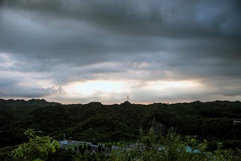 片倉ダム29