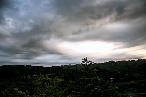 片倉ダム32