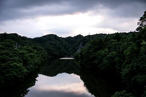 片倉ダム39
