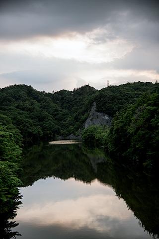 片倉ダム41