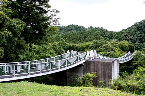 片倉ダム43