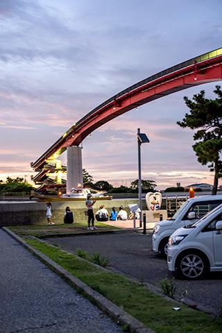中の島大橋06