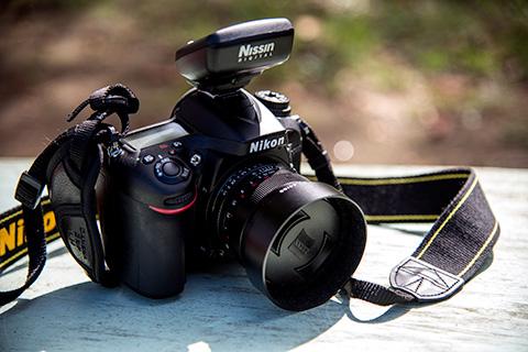 オフカメラライティング08