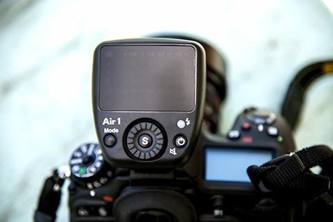 オフカメラライティング09