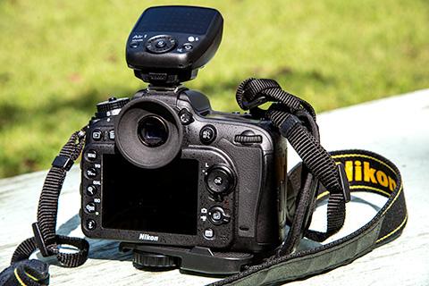 オフカメラライティング10
