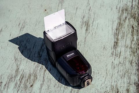 オフカメラライティング15