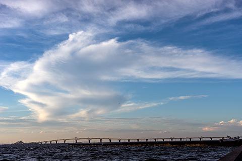 金田黒い海05