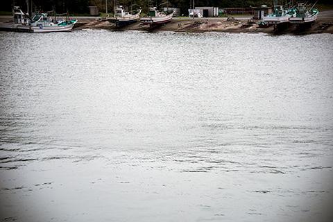 太東海岸防波堤19