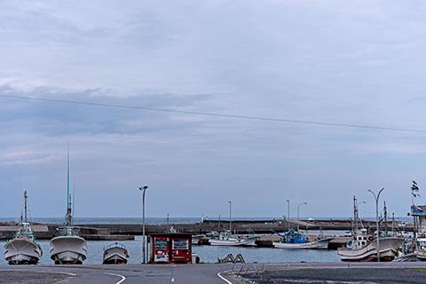 太東海岸防波堤33