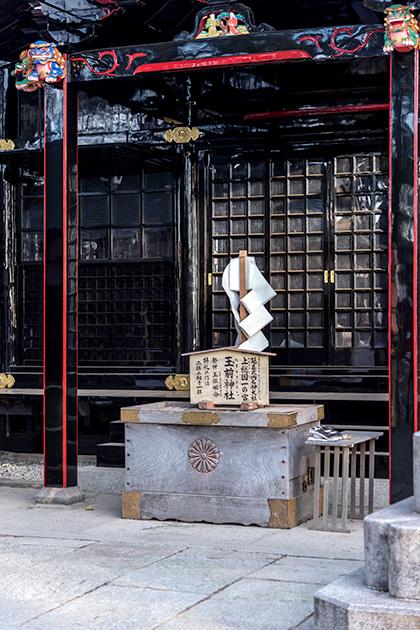 玉前神社09