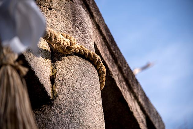 玉前神社13