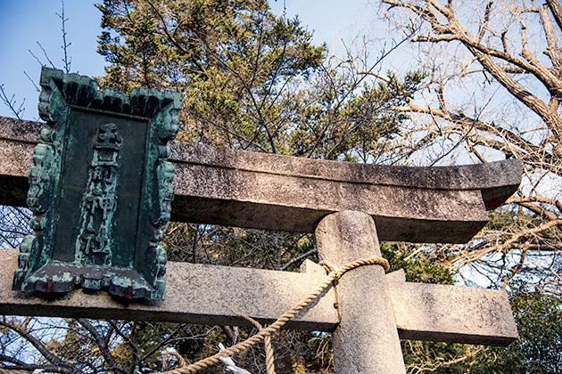 玉前神社15