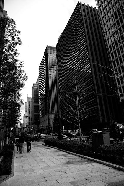 東京駅付近03