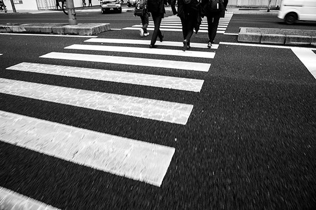 東京駅付近05