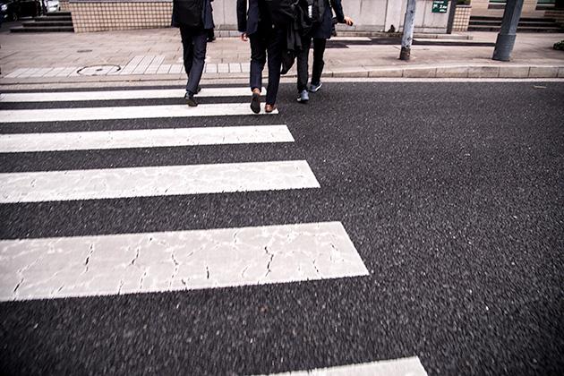 東京駅付近06