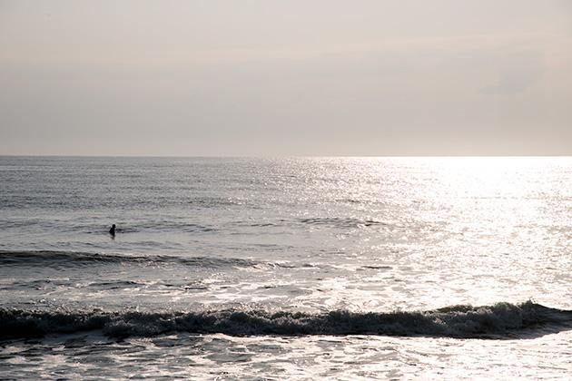 一宮海岸朝日06