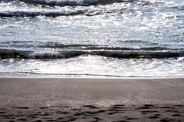 一宮海岸朝日18