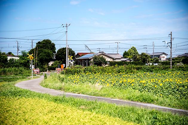 館野小学校24