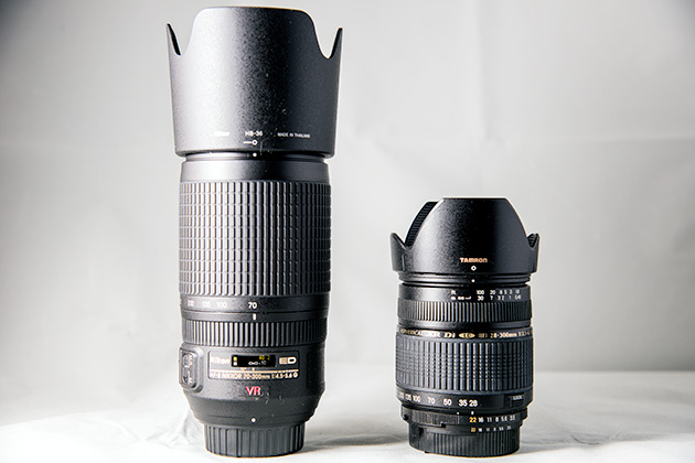 AF-S VR Zoom-Nikkor 70-300mm f/4.5-5.6G IF-ED_02