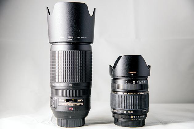 AF-S VR Zoom-Nikkor 70-300mm f/4.5-5.6G IF-ED_02