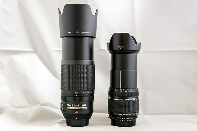AF-S VR Zoom-Nikkor 70-300mm f/4.5-5.6G IF-ED_03