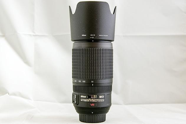 AF-S VR Zoom-Nikkor 70-300mm f/4.5-5.6G IF-ED_01