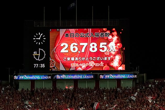 ACL川崎戦(埼スタ)087