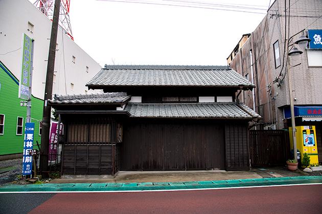 大原駅付近06