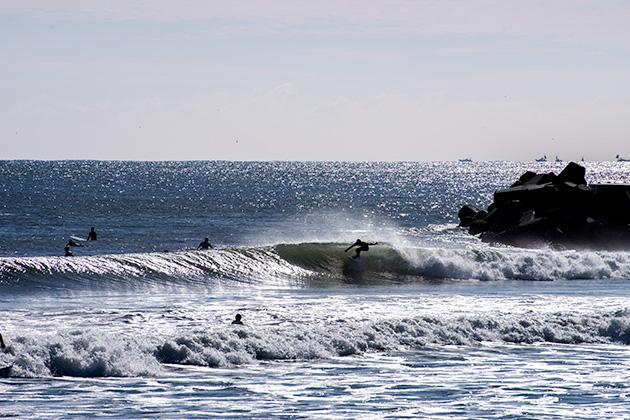 一宮海岸〜付近45