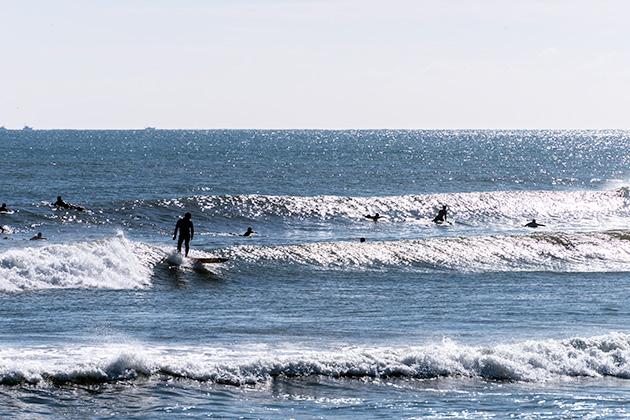 一宮海岸〜付近73