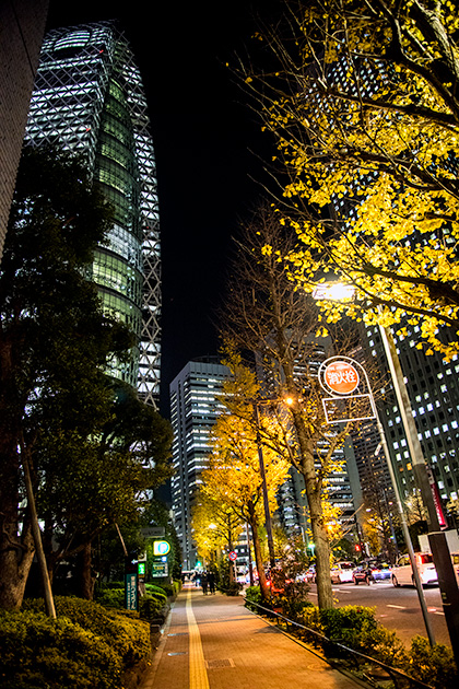 夜の新宿散歩08