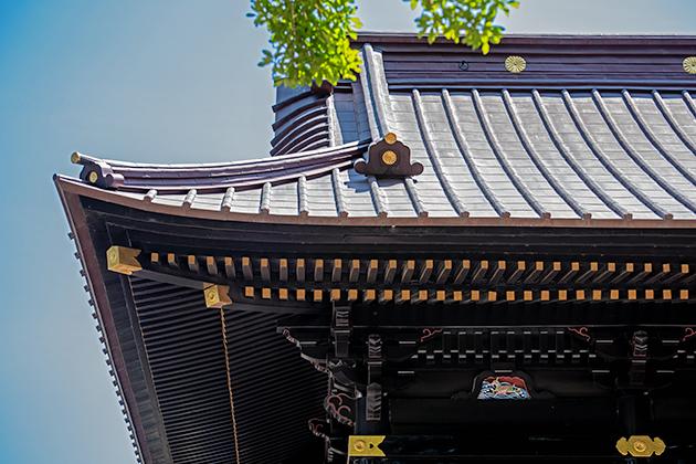 玉前神社02