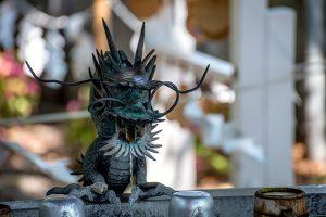 玉前神社14