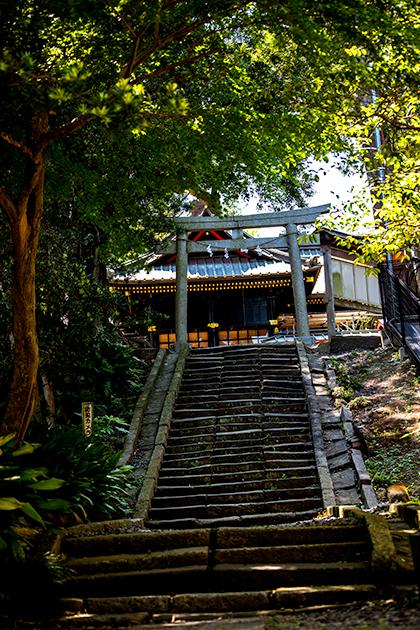 玉前神社18