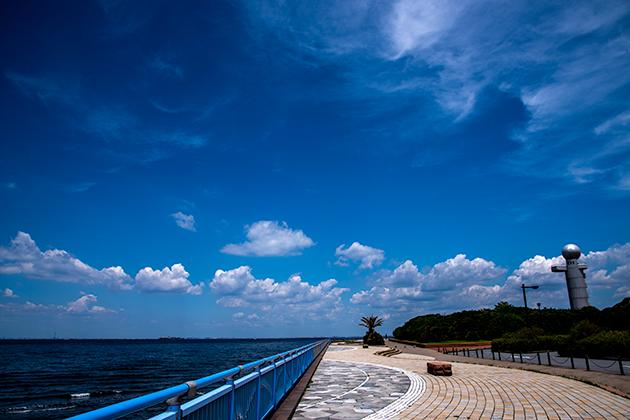 袖ケ浦海浜公園05
