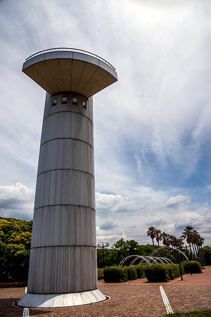 袖ケ浦海浜公園29