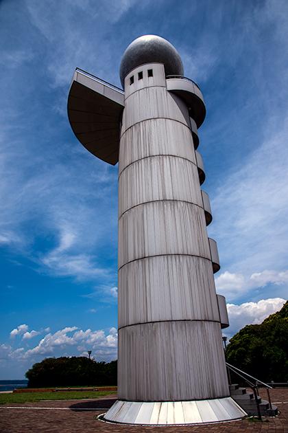 袖ケ浦海浜公園31