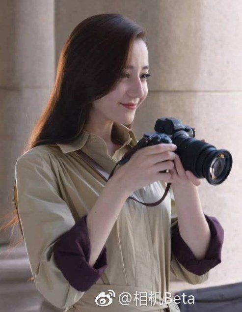 中国サイト03