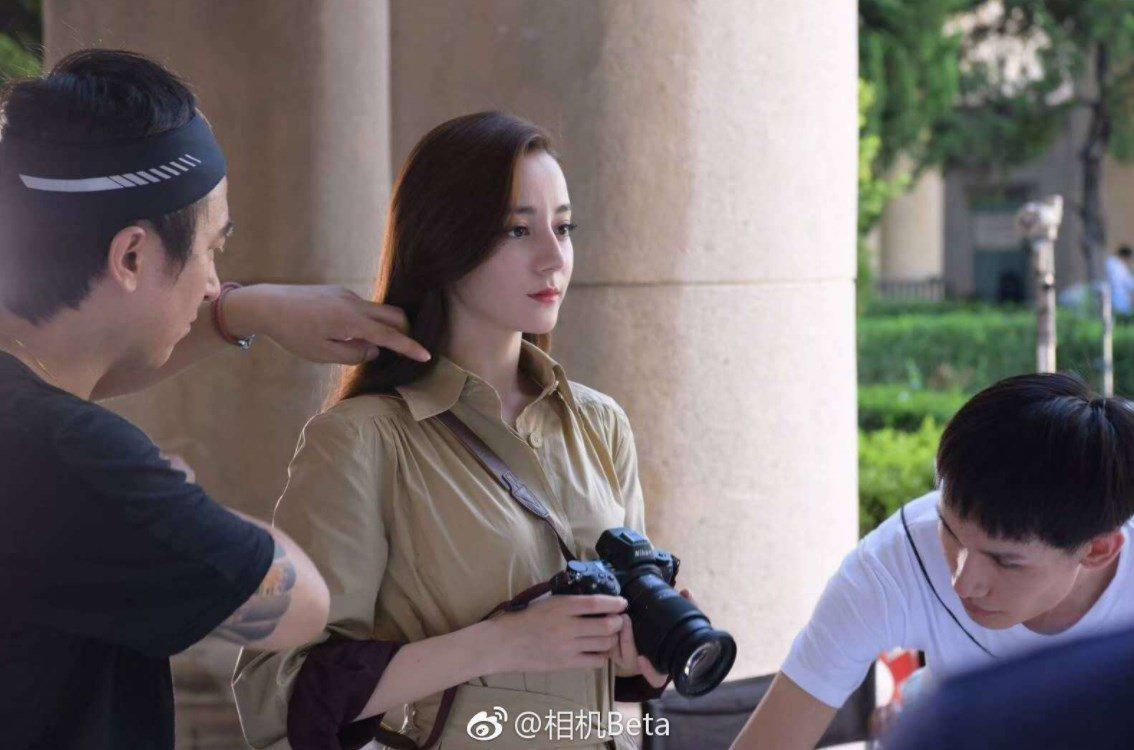 中国サイト01