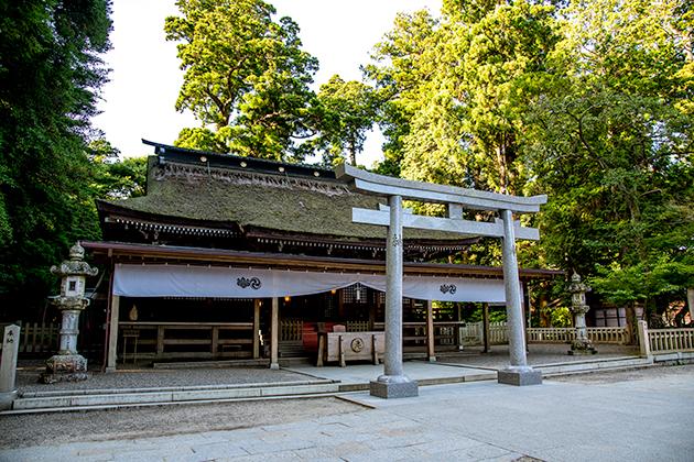 鹿島神宮09