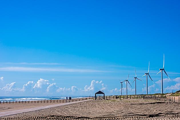 日川浜海岸06