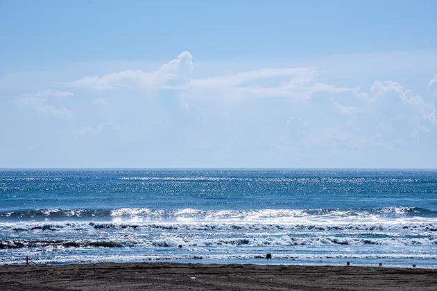 日川浜海岸09