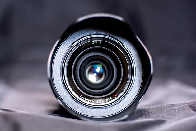 Milvus 35mm F2_04