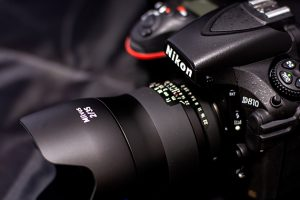 Milvus 35mm F2_07