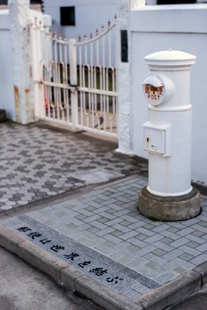 犬吠埼灯台09