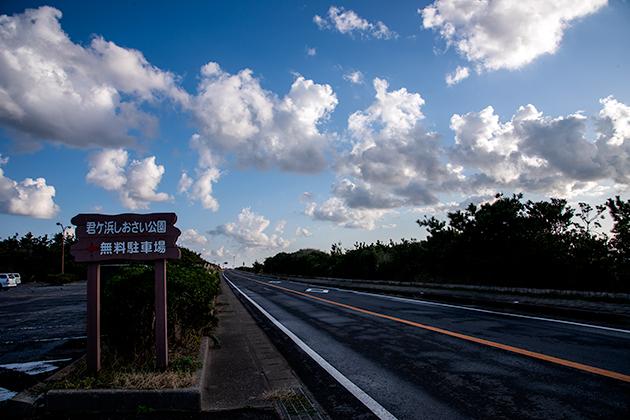 犬吠埼灯台73