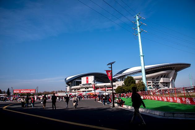 FC東京戦08