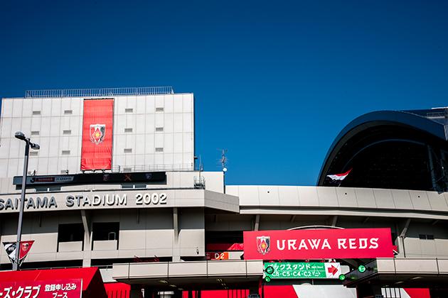 FC東京戦14