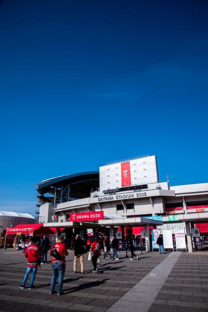FC東京戦17